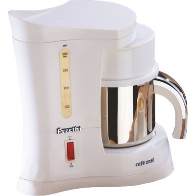 Preethi Zest Coffee Maker Manual : Online Mobile Recharge - Postpaid, DTH & Datacard Bill Payments at Paytm.com