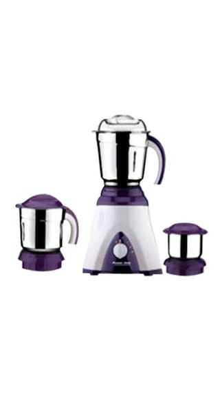 Preethi-Power-One-Blend-MG-190-Mixer-Grinder