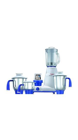 Prestige-Deluxe-Plus-LS-Juicer-Mixer-Grinder