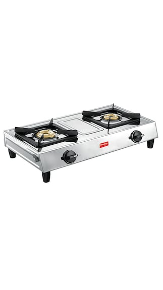 Eco-SS-2-Burner-Gas-Cooktop