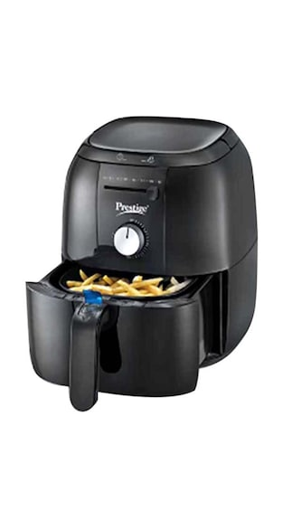 Prestige-PAF-2.0-2.2-Litre-Air-Fryer