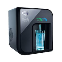 Pureit Marvella 2.3 Liters UV + Cold Electric Water Purifier