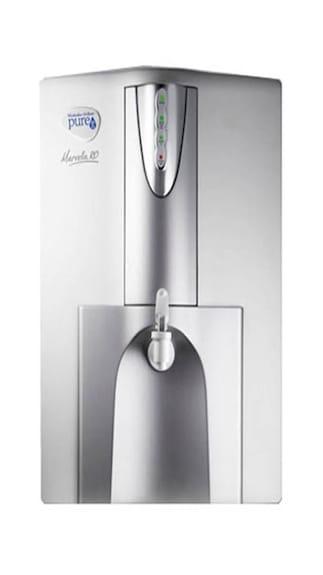Pureit-Marvella-10-Litres-RO-Water-Purifier