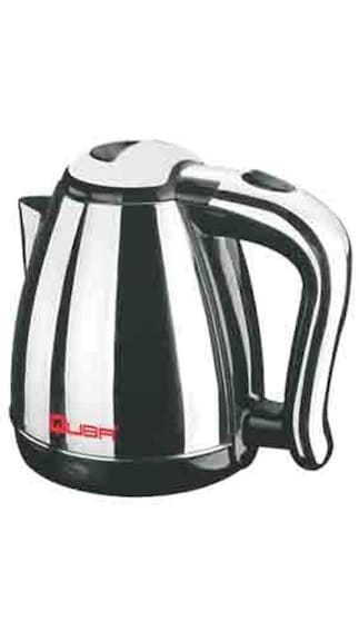 Quba-1700-1.7-Litre-Electric-Kettle