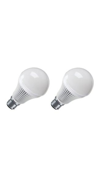 9W-White-LED-Bulbs-(Pack-Of-2)-