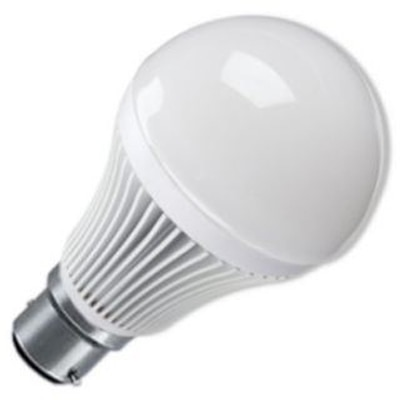 Led bulbs buy 3 5 7 and 9 watt led bulbs online at best price in india Led light bulb cost
