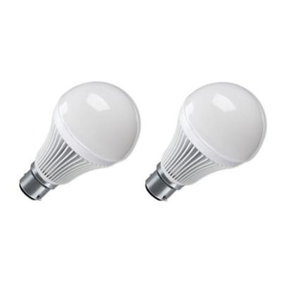 Nandu led Bulb High Quality 7W LED Bulb
