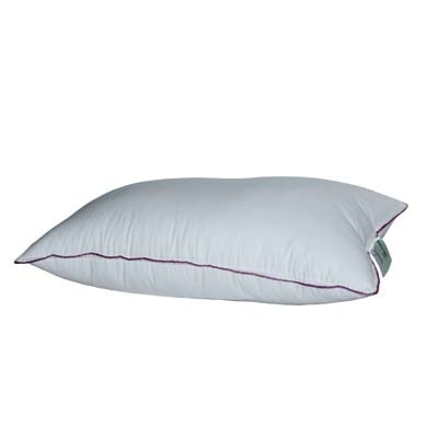 Recron Certified Superia Pillow