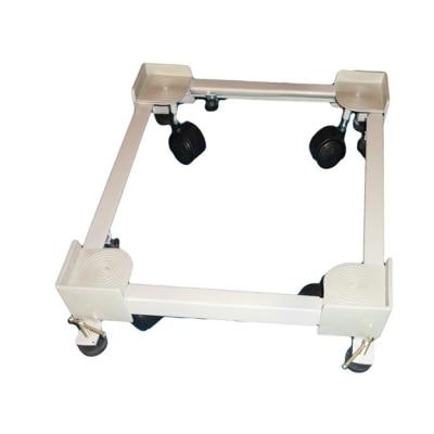 Fridge Stand Buy Fridge Trolley Online At Best Price Paytm