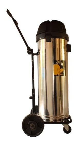 CarSpecial-5-50-L-Vacuum-Cleaner
