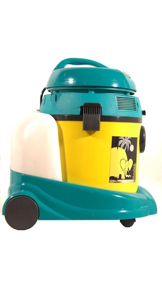 Rodak-CarSpecial-1-20L-Vacuum-Cleaner