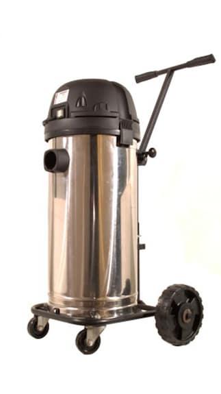 CarSpecial-5-40-L-Vacuum-Cleaner
