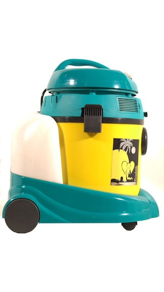 CleanStation 1 20L Vacuum Cleaner