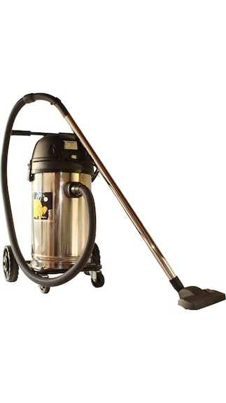 Rodak-CleanStation-5-30L-Wet-and-Dry-Vacuum-Cleaner
