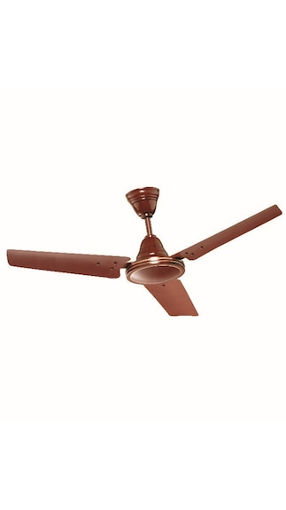 Rudraaksh-Kara-3-Blade-(1200mm)-Ceiling-Fan