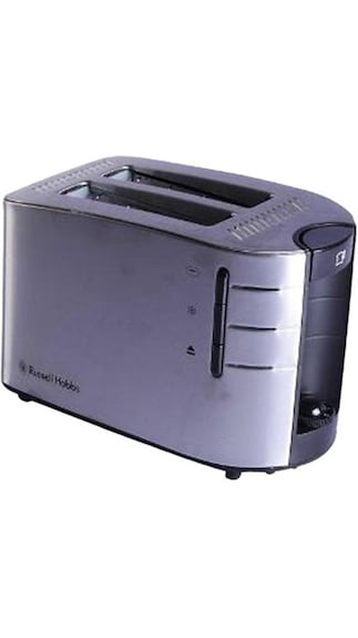 Russell-Hobbs-13973-Pop-Up-Toaster