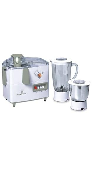 Russell-Hobbs-RJMG-2E-450W-Juicer-Mixer-Grinder