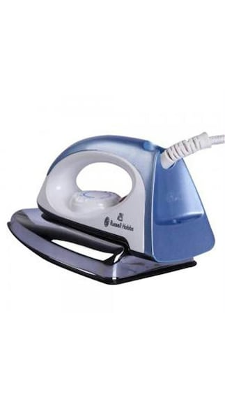 Russell-Hobbs-RDI-125-750W-Dry-iron
