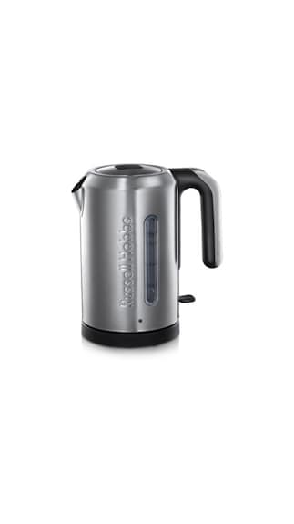 Russell-Hobbs-Allure-Electric-Kettle