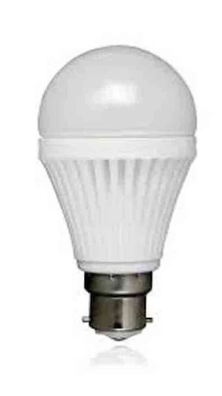 Kalash-7W-LED-Bulb-(White)