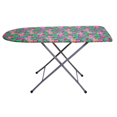 Saturn Wooden Ironing Table available at Paytm for Rs.1148