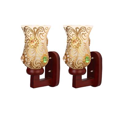Sconce New Design Decorative Wall Lamp (Set Of Two)