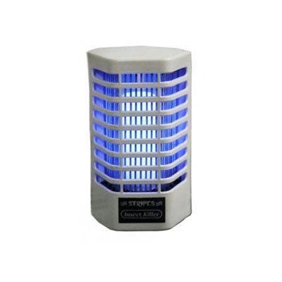 Shakti Electric Mosquito Killer Cum Night Lamp