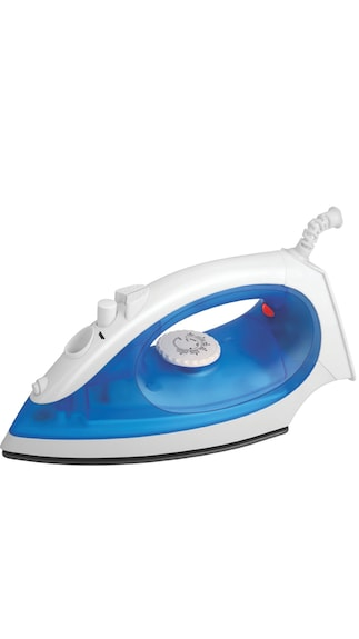 9013-1200W-Steam-Iron