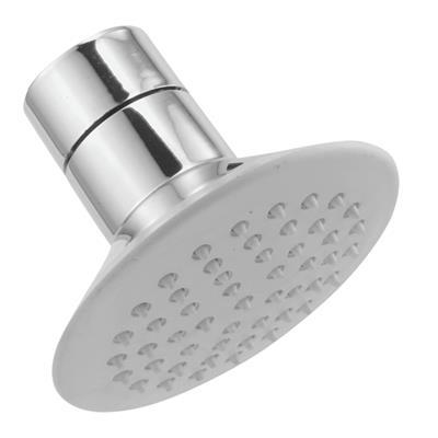 Shower Ess-Co