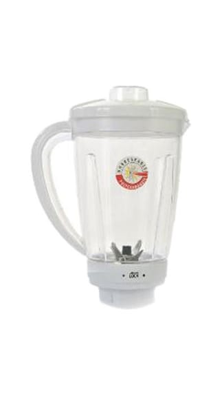 Singer-Kitchen-Craft-600W-Food-Processor