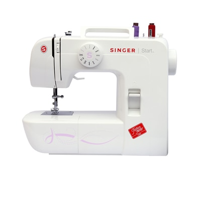 Singer Start 1306 Motorised Sewing Machine