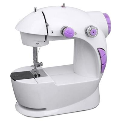 Skycandle Mini Sewing Machine