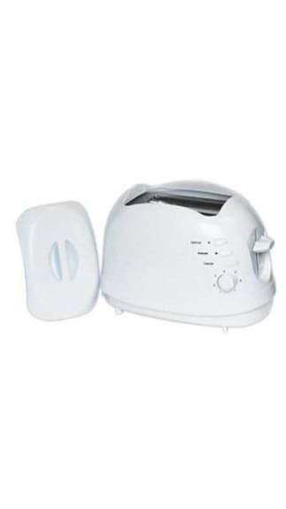 Skyline-VI-5022-2-Slice-Pop-Up-Toaster