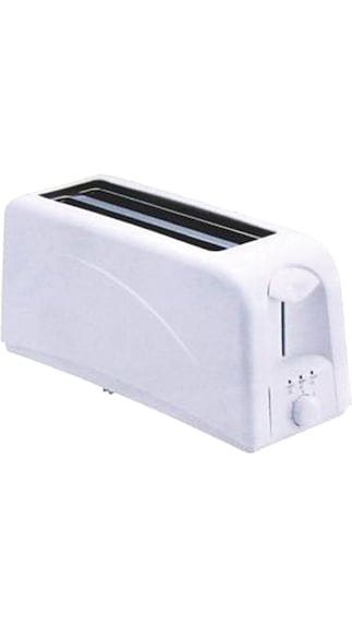 Skyline-VI-9024-Pop-Up-Toaster