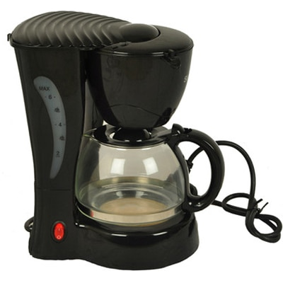 Inalsa Cafe Real Coffee Maker Demo : Online Mobile Recharge - Postpaid, DTH & Datacard Bill Payments at Paytm.com