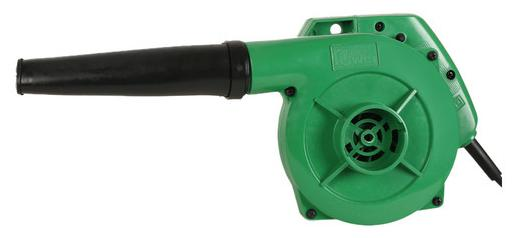 SMB TOOLS AIR BLOWER FOR COMPUTER AND AIR CONDITIONER