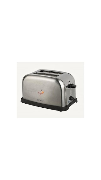 Sogo-SS-5340-Pop-Up-Toaster