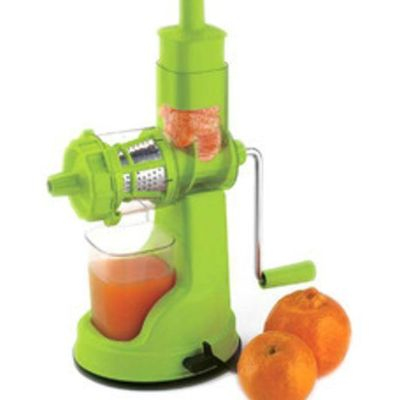 Mini grater zyliss processor nutrition