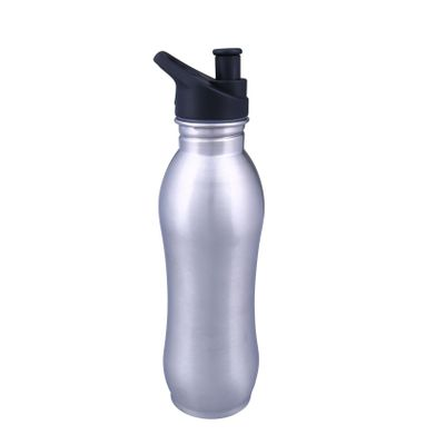 1. Top 10 Stainless Steel Water Bottles In India