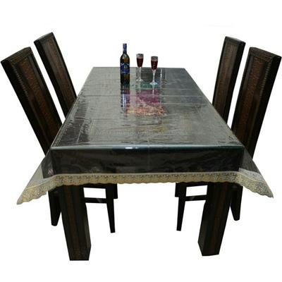 stylus Dining table cover