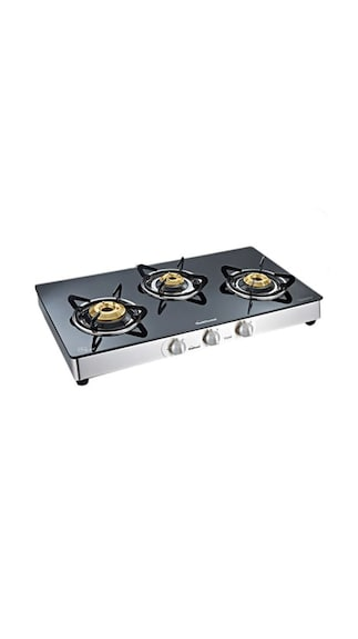 Sunflame-Classic-3-Burner-Gas-Cooktop