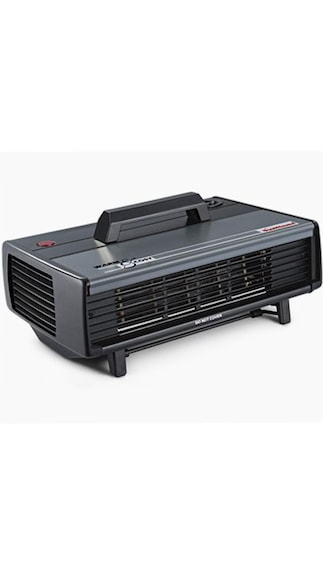SF-916-2000W-Fan-Room-Heater