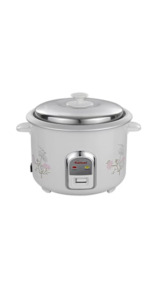 Sunflame-SF413-Automatic-Rice-Cooker