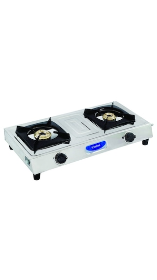 Taper-2-2-Burner-SS-Gas-Cooktop