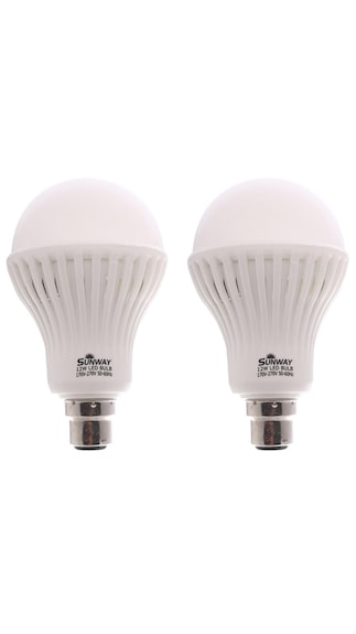 12W-LED-Bulb-(Set-of-2)