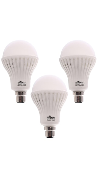 12W-LED-Bulb-(Set-of-3)-
