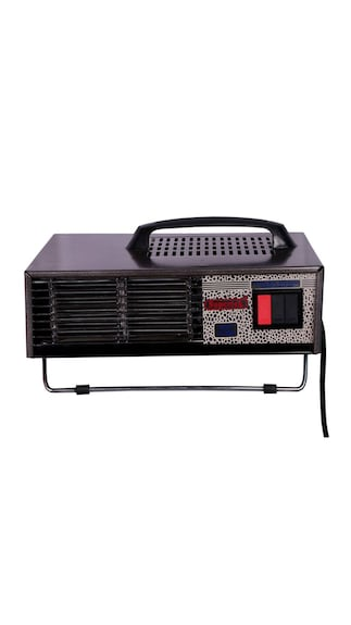 STK415-2000W-Fan-Room-Heater
