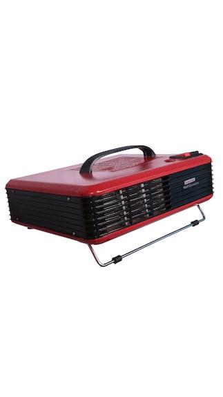 Supertek-STK425-2000W-Fan-Room-Heater