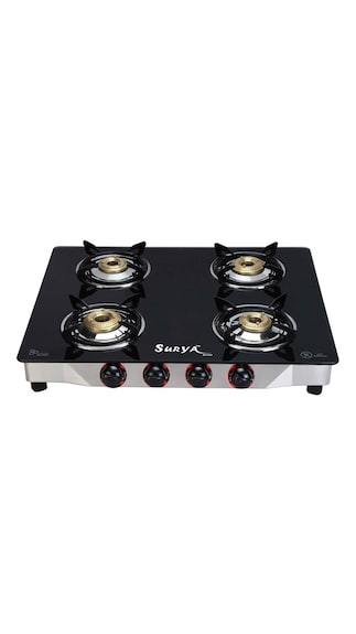 Aksh-4-Burner-Gas-Cooktop