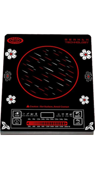 Surya-DZ18-IN-2000W-Induction-Cooktop